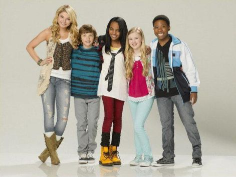 ant-farm-disney-tv-show.jpg