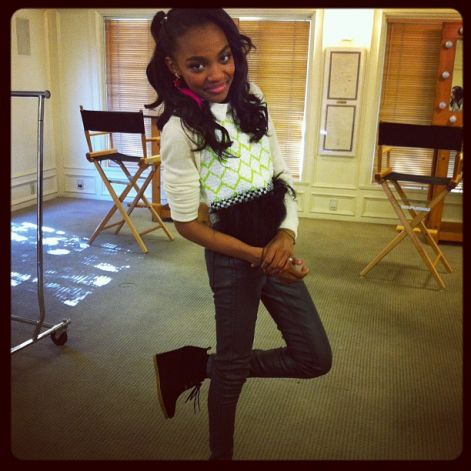 cute-outfit-for-school-china-anne-mcclain.jpg